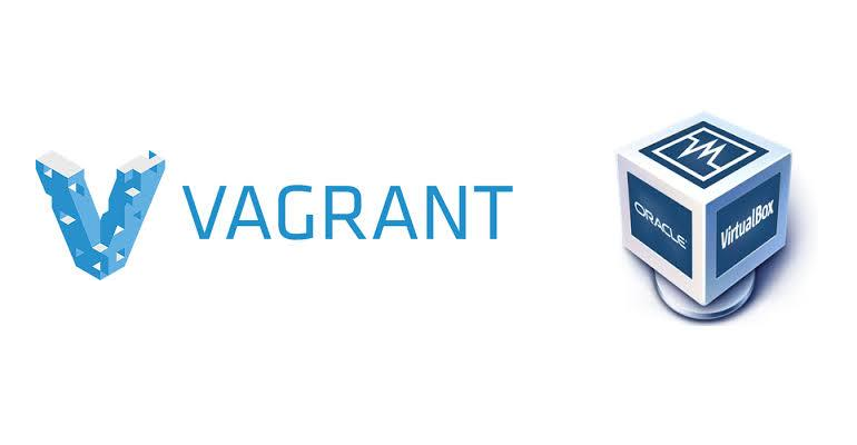 Building-a-development-environment-from-a-production-website-with-Vagrant-and-VirtualBox.png